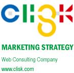 Clisk